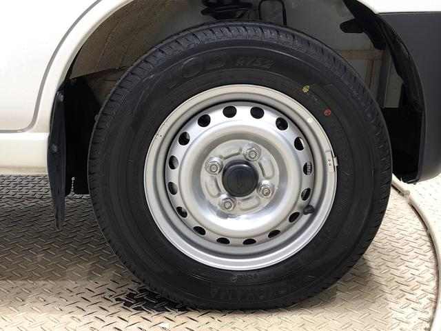 スペシャルSAIII スマアシIII搭載 LEDヘッドランプ オートライト オートハイビーム機能 荷室ランプ コーナーセンサー AM・FMラジオ アイドリングストップ(40枚目)