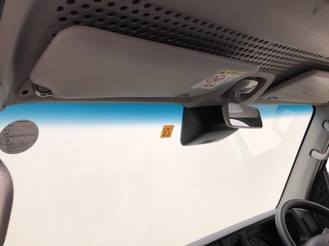 スペシャルSAIII ハロゲンヘッドランプ 荷室ランプ コーナーセンサー AM・FMラジオ(21枚目)
