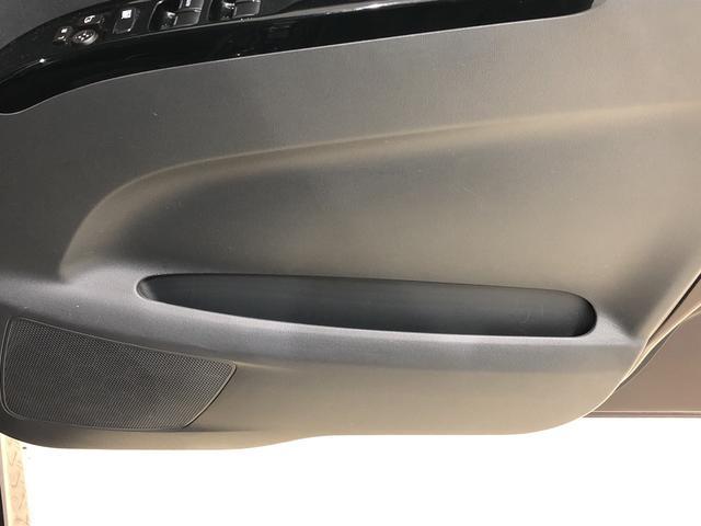 XS ナビゲーション 片側電動スライドドア オ-トライト 運転席/助手席エアバック サイドエアバック キ-フリ-システム プッシュボタンスタ-ト セキュリティーアラ-ム オ-トエアコン 14インチアルミホイ-ル(17枚目)