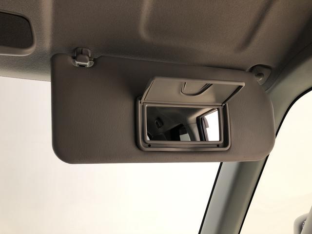 XS ナビゲーション 片側電動スライドドア オ-トライト 運転席/助手席エアバック サイドエアバック キ-フリ-システム プッシュボタンスタ-ト セキュリティーアラ-ム オ-トエアコン 14インチアルミホイ-ル(19枚目)