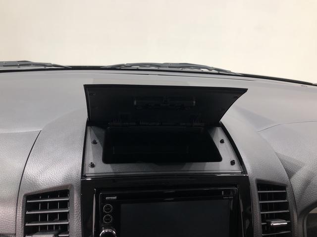 XS ナビゲーション 片側電動スライドドア オ-トライト 運転席/助手席エアバック サイドエアバック キ-フリ-システム プッシュボタンスタ-ト セキュリティーアラ-ム オ-トエアコン 14インチアルミホイ-ル(24枚目)