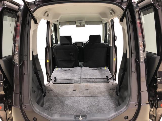 XS ナビゲーション 片側電動スライドドア オ-トライト 運転席/助手席エアバック サイドエアバック キ-フリ-システム プッシュボタンスタ-ト セキュリティーアラ-ム オ-トエアコン 14インチアルミホイ-ル(29枚目)