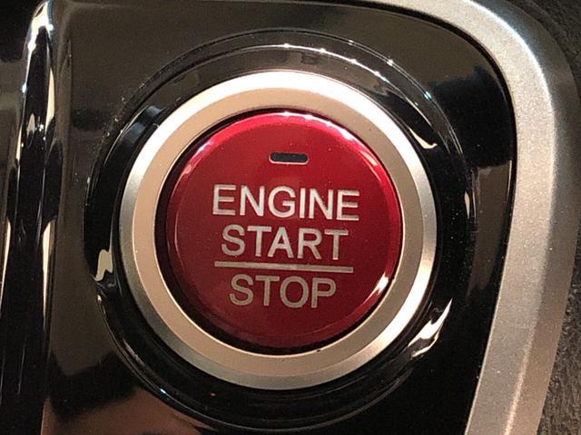 G・Lパッケージ CDチューナー キ-フリ-システム 運転席/助手席エアバック プッシュボタンスタ-ト セキュリティーアラ-ム オ-トエアコン オ-トライト 14インチアルミホイ-ル(14枚目)