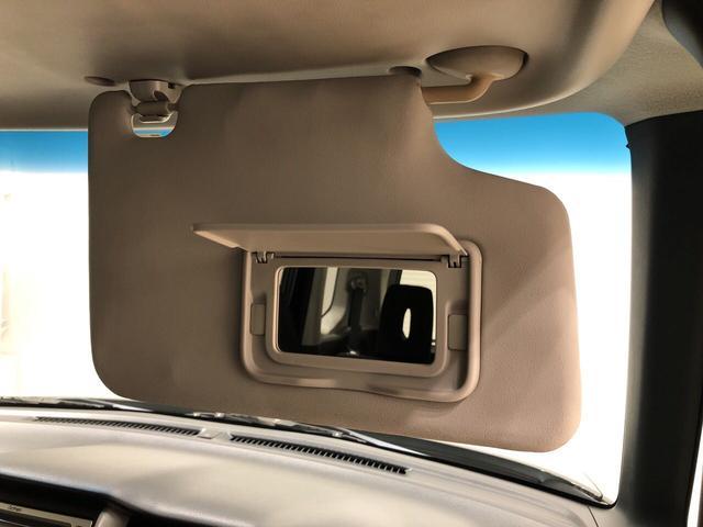 G・Lパッケージ CDチューナー キ-フリ-システム 運転席/助手席エアバック プッシュボタンスタ-ト セキュリティーアラ-ム オ-トエアコン オ-トライト 14インチアルミホイ-ル(18枚目)