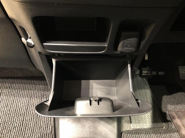 G・Lパッケージ CDチューナー キ-フリ-システム 運転席/助手席エアバック プッシュボタンスタ-ト セキュリティーアラ-ム オ-トエアコン オ-トライト 14インチアルミホイ-ル(21枚目)