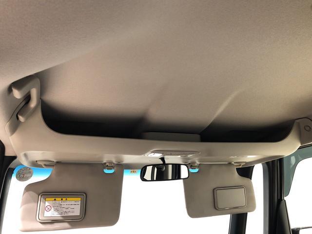 G・Lパッケージ CDチューナー キ-フリ-システム 運転席/助手席エアバック プッシュボタンスタ-ト セキュリティーアラ-ム オ-トエアコン オ-トライト 14インチアルミホイ-ル(24枚目)