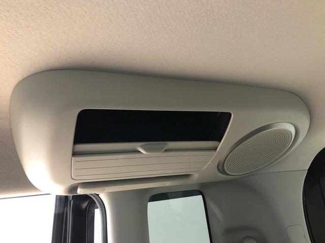 G・Lパッケージ CDチューナー キ-フリ-システム 運転席/助手席エアバック プッシュボタンスタ-ト セキュリティーアラ-ム オ-トエアコン オ-トライト 14インチアルミホイ-ル(28枚目)