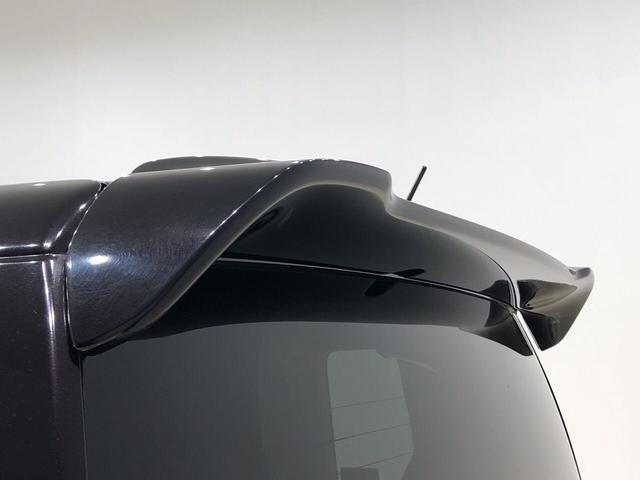 G・Lパッケージ CDチューナー キ-フリ-システム 運転席/助手席エアバック プッシュボタンスタ-ト セキュリティーアラ-ム オ-トエアコン オ-トライト 14インチアルミホイ-ル(29枚目)