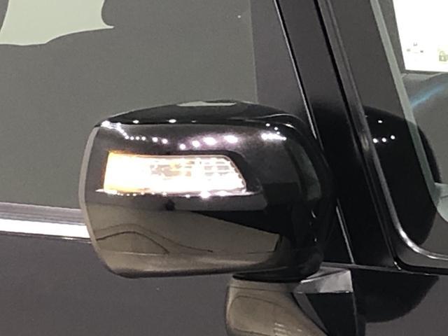 G・Lパッケージ CDチューナー キ-フリ-システム 運転席/助手席エアバック プッシュボタンスタ-ト セキュリティーアラ-ム オ-トエアコン オ-トライト 14インチアルミホイ-ル(40枚目)