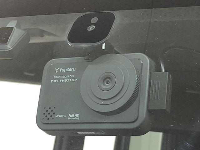 X SA ワンセグSDナビ バックカメラ ETC 社外フロントドライブレコーダー 片側電動スライドドア プッシュボタンスタート LEDヘッドランプ オートエアコン オートライト アイドリングストップ ターボ車(7枚目)