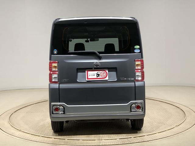 X SA ワンセグSDナビ バックカメラ ETC 社外フロントドライブレコーダー 片側電動スライドドア プッシュボタンスタート LEDヘッドランプ オートエアコン オートライト アイドリングストップ ターボ車(11枚目)