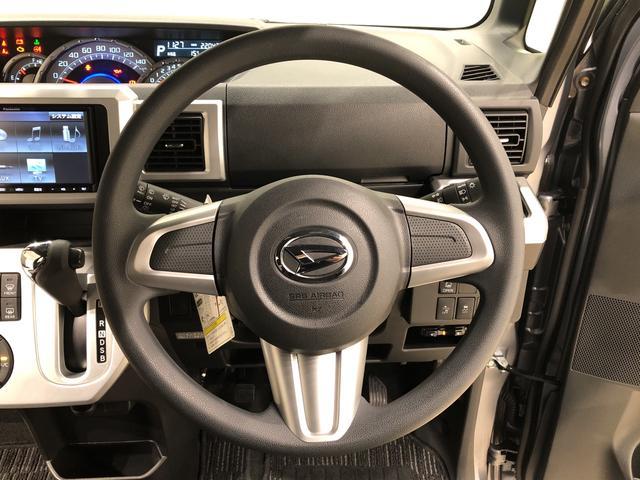 X SA ワンセグSDナビ バックカメラ ETC 社外フロントドライブレコーダー 片側電動スライドドア プッシュボタンスタート LEDヘッドランプ オートエアコン オートライト アイドリングストップ ターボ車(13枚目)