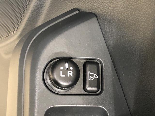 X SA ワンセグSDナビ バックカメラ ETC 社外フロントドライブレコーダー 片側電動スライドドア プッシュボタンスタート LEDヘッドランプ オートエアコン オートライト アイドリングストップ ターボ車(18枚目)