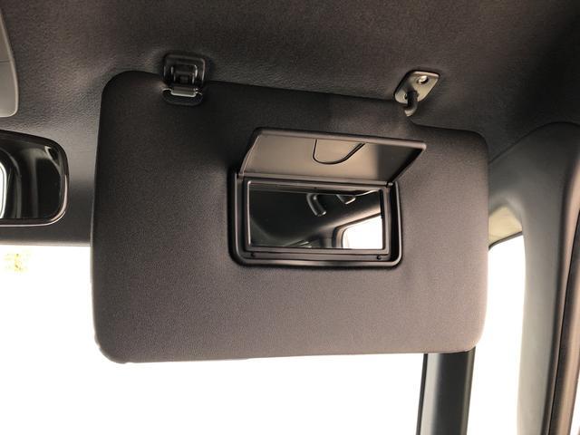 X SA ワンセグSDナビ バックカメラ ETC 社外フロントドライブレコーダー 片側電動スライドドア プッシュボタンスタート LEDヘッドランプ オートエアコン オートライト アイドリングストップ ターボ車(20枚目)