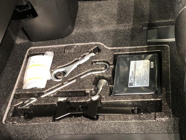 X SA ワンセグSDナビ バックカメラ ETC 社外フロントドライブレコーダー 片側電動スライドドア プッシュボタンスタート LEDヘッドランプ オートエアコン オートライト アイドリングストップ ターボ車(26枚目)