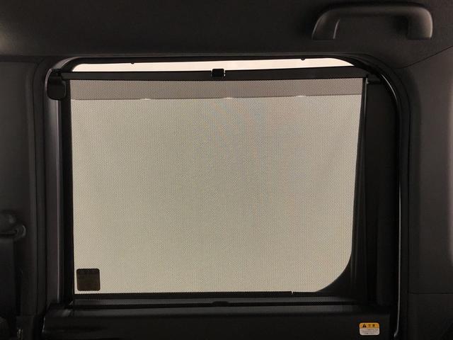 X SA ワンセグSDナビ バックカメラ ETC 社外フロントドライブレコーダー 片側電動スライドドア プッシュボタンスタート LEDヘッドランプ オートエアコン オートライト アイドリングストップ ターボ車(34枚目)