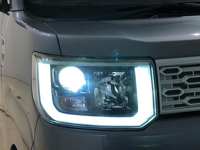 X SA ワンセグSDナビ バックカメラ ETC 社外フロントドライブレコーダー 片側電動スライドドア プッシュボタンスタート LEDヘッドランプ オートエアコン オートライト アイドリングストップ ターボ車(39枚目)