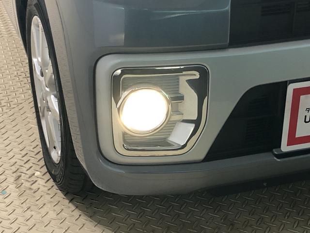 X SA ワンセグSDナビ バックカメラ ETC 社外フロントドライブレコーダー 片側電動スライドドア プッシュボタンスタート LEDヘッドランプ オートエアコン オートライト アイドリングストップ ターボ車(40枚目)