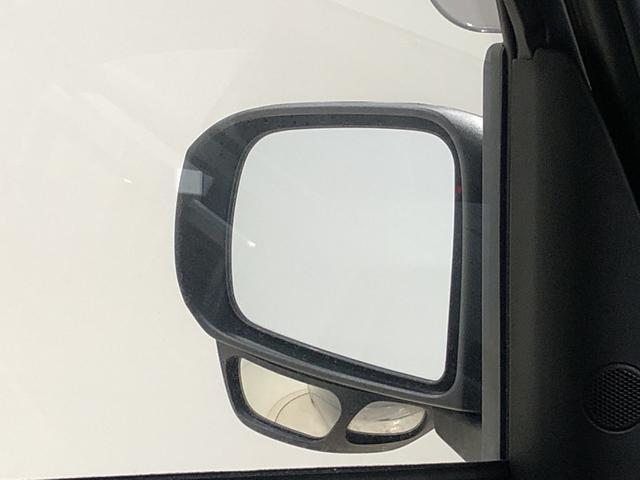 X SA ワンセグSDナビ バックカメラ ETC 社外フロントドライブレコーダー 片側電動スライドドア プッシュボタンスタート LEDヘッドランプ オートエアコン オートライト アイドリングストップ ターボ車(44枚目)