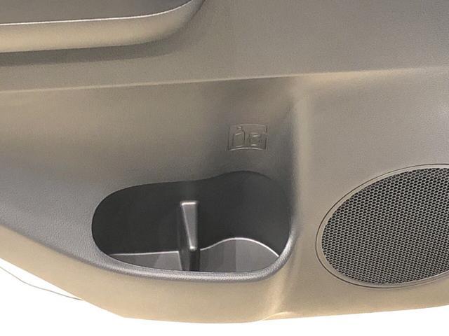 L SAIII ハロゲンヘッドランプ セキュリティアラーム コーナーセンサー 13インチフルホイールキャップ キーレスエントリー(25枚目)