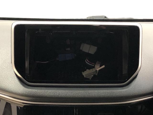 XリミテッドII SAIII   運転席シートヒーター バックカメラ LEDヘッドライト運転席シートヒーター 14インチアルミホイール オートライト プッシュボタンスタート セキュリティアラーム キーフリーシステム(14枚目)