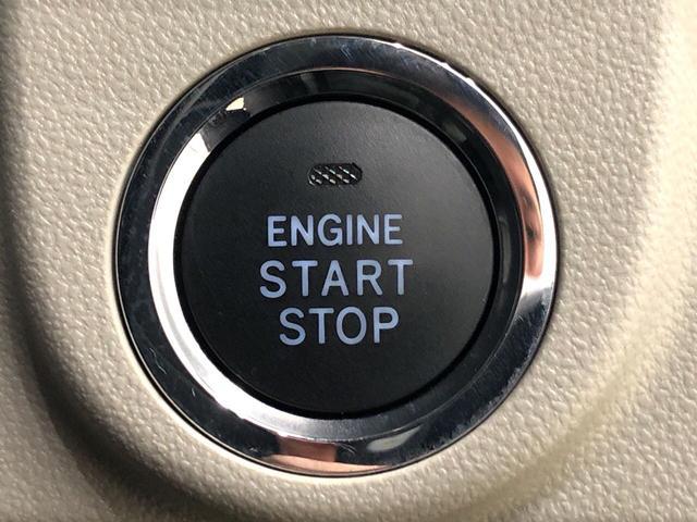 XリミテッドII SAIII   運転席シートヒーター バックカメラ LEDヘッドライト運転席シートヒーター 14インチアルミホイール オートライト プッシュボタンスタート セキュリティアラーム キーフリーシステム(17枚目)