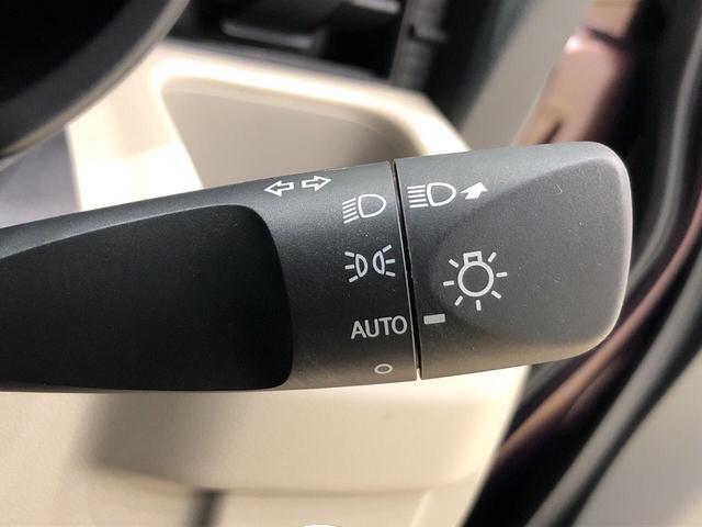 XリミテッドII SAIII   運転席シートヒーター バックカメラ LEDヘッドライト運転席シートヒーター 14インチアルミホイール オートライト プッシュボタンスタート セキュリティアラーム キーフリーシステム(21枚目)