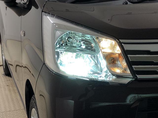 XリミテッドII SAIII   運転席シートヒーター バックカメラ LEDヘッドライト運転席シートヒーター 14インチアルミホイール オートライト プッシュボタンスタート セキュリティアラーム キーフリーシステム(38枚目)