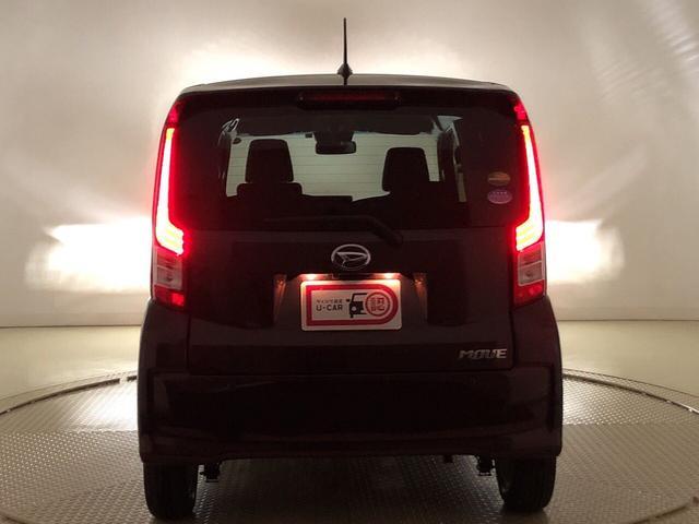 XリミテッドII SAIII   運転席シートヒーター バックカメラ LEDヘッドライト運転席シートヒーター 14インチアルミホイール オートライト プッシュボタンスタート セキュリティアラーム キーフリーシステム(39枚目)