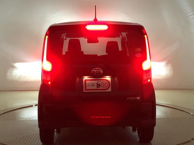 XリミテッドII SAIII   運転席シートヒーター バックカメラ LEDヘッドライト運転席シートヒーター 14インチアルミホイール オートライト プッシュボタンスタート セキュリティアラーム キーフリーシステム(40枚目)