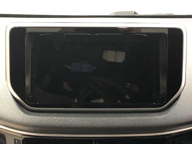 XリミテッドII SAIII LEDヘッドランプ搭載 LEDヘッドランプ・フォグランプ 運転席シートヒーター 14インチアルミホイール オートライト プッシュボタンスタート セキュリティーアラーム(14枚目)