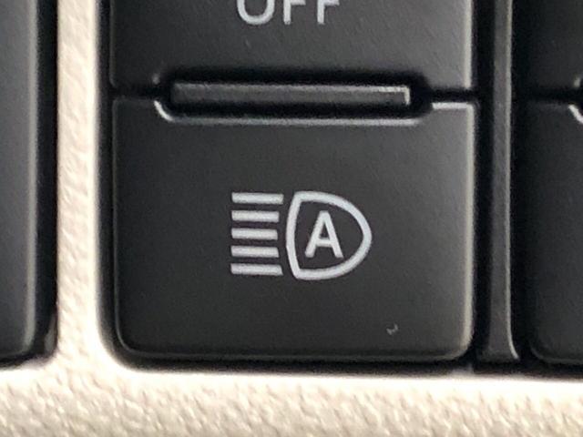 XリミテッドII SAIII LEDヘッドランプ搭載 LEDヘッドランプ・フォグランプ 運転席シートヒーター 14インチアルミホイール オートライト プッシュボタンスタート セキュリティーアラーム(18枚目)