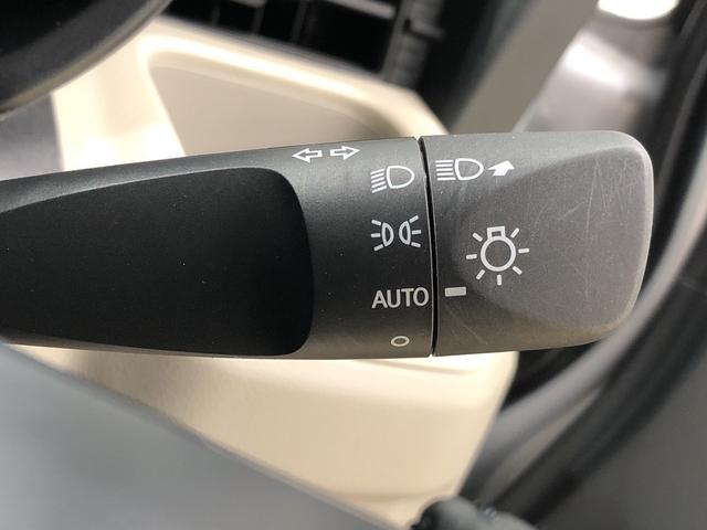 XリミテッドII SAIII LEDヘッドランプ搭載 LEDヘッドランプ・フォグランプ 運転席シートヒーター 14インチアルミホイール オートライト プッシュボタンスタート セキュリティーアラーム(21枚目)