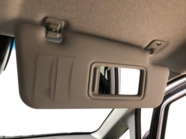 XリミテッドII SAIII LEDヘッドランプ搭載 LEDヘッドランプ・フォグランプ 運転席シートヒーター 14インチアルミホイール オートライト プッシュボタンスタート セキュリティーアラーム(22枚目)