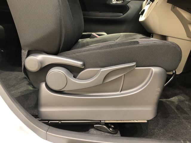XリミテッドII SAIII LEDヘッドランプ搭載 LEDヘッドランプ・フォグランプ 運転席シートヒーター 14インチアルミホイール オートライト プッシュボタンスタート セキュリティーアラーム(23枚目)