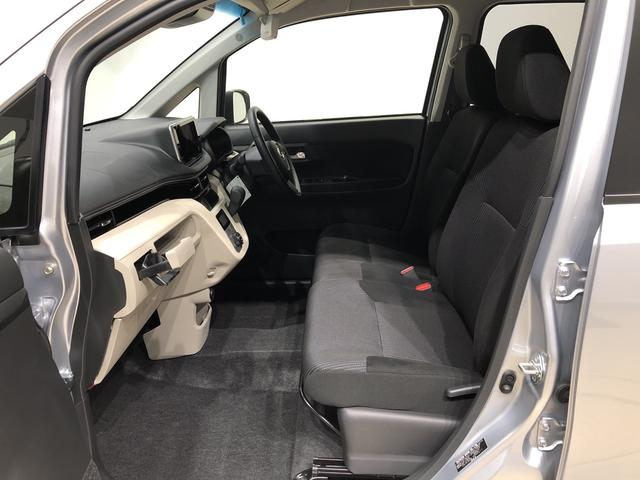 XリミテッドII SAIII LEDヘッドランプ搭載 LEDヘッドランプ・フォグランプ 運転席シートヒーター 14インチアルミホイール オートライト プッシュボタンスタート セキュリティーアラーム(29枚目)