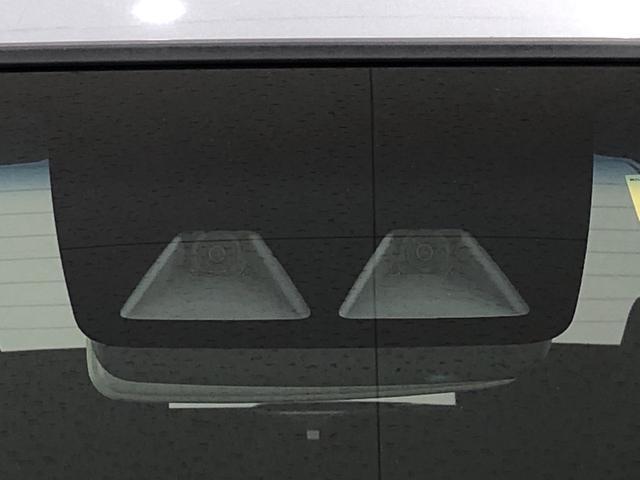 XリミテッドII SAIII LEDヘッドランプ搭載 LEDヘッドランプ・フォグランプ 運転席シートヒーター 14インチアルミホイール オートライト プッシュボタンスタート セキュリティーアラーム(35枚目)