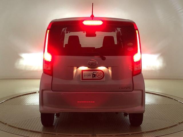 XリミテッドII SAIII LEDヘッドランプ搭載 LEDヘッドランプ・フォグランプ 運転席シートヒーター 14インチアルミホイール オートライト プッシュボタンスタート セキュリティーアラーム(40枚目)