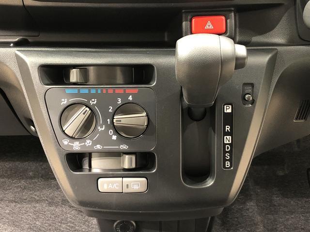 L SAIII  CDステレオ キーレスエントリー ハロゲンヘッドランプ セキュリティアラーム コーナーセンサー 13インチフルホイールキャップ キーレスエントリー(10枚目)