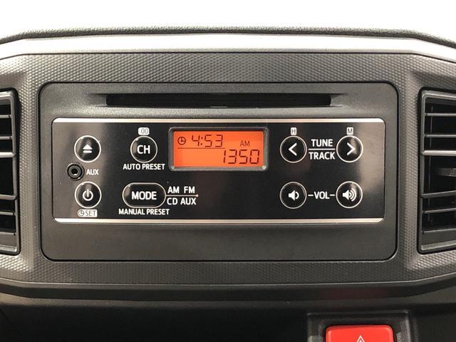 L SAIII  CDステレオ キーレスエントリー ハロゲンヘッドランプ セキュリティアラーム コーナーセンサー 13インチフルホイールキャップ キーレスエントリー(11枚目)