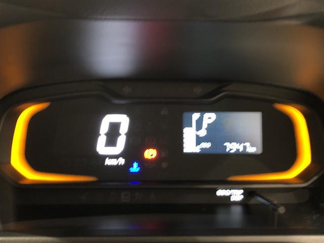 L SAIII  CDステレオ キーレスエントリー ハロゲンヘッドランプ セキュリティアラーム コーナーセンサー 13インチフルホイールキャップ キーレスエントリー(12枚目)