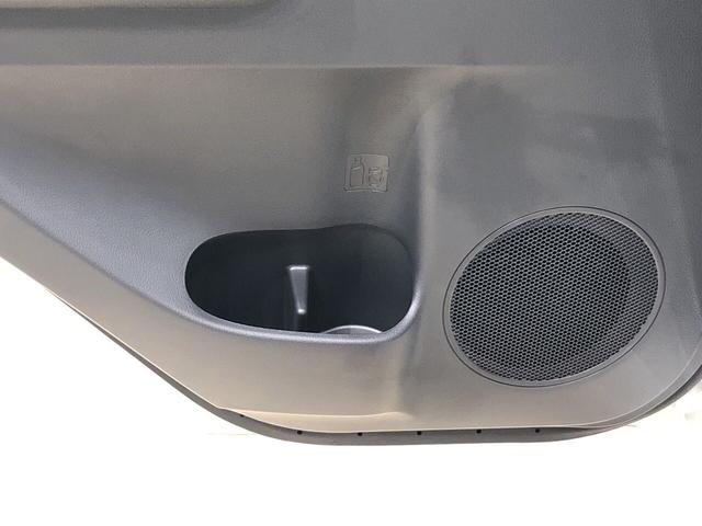 L SAIII  CDステレオ キーレスエントリー ハロゲンヘッドランプ セキュリティアラーム コーナーセンサー 13インチフルホイールキャップ キーレスエントリー(25枚目)