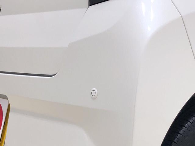 L SAIII  CDステレオ キーレスエントリー ハロゲンヘッドランプ セキュリティアラーム コーナーセンサー 13インチフルホイールキャップ キーレスエントリー(27枚目)