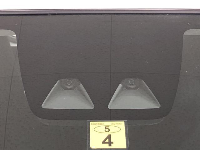 L SAIII  CDステレオ キーレスエントリー ハロゲンヘッドランプ セキュリティアラーム コーナーセンサー 13インチフルホイールキャップ キーレスエントリー(33枚目)