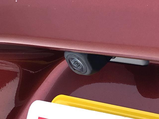 Xスペシャル バックモニター付き LEDヘッドランプ LEDヘッドランプ パワースライドドアウェルカムオープン機能 運転席ロングスライドシ-ト 助手席ロングスライド 助手席イージークローザー  セキュリティアラーム キーフリーシステム(8枚目)