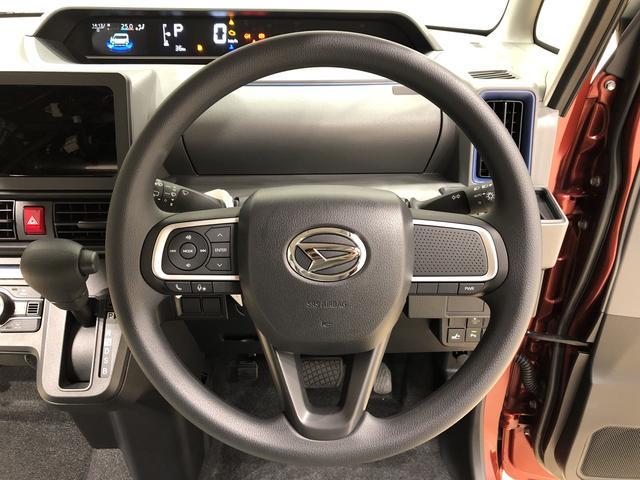 Xスペシャル バックモニター付き LEDヘッドランプ LEDヘッドランプ パワースライドドアウェルカムオープン機能 運転席ロングスライドシ-ト 助手席ロングスライド 助手席イージークローザー  セキュリティアラーム キーフリーシステム(10枚目)