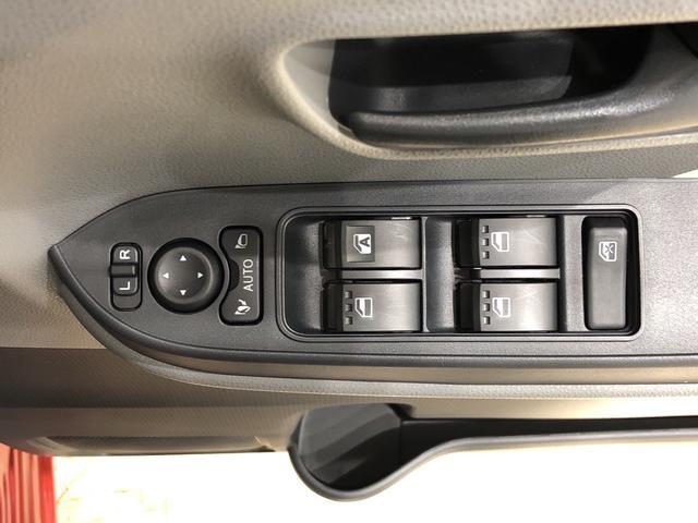 Xスペシャル バックモニター付き LEDヘッドランプ LEDヘッドランプ パワースライドドアウェルカムオープン機能 運転席ロングスライドシ-ト 助手席ロングスライド 助手席イージークローザー  セキュリティアラーム キーフリーシステム(18枚目)