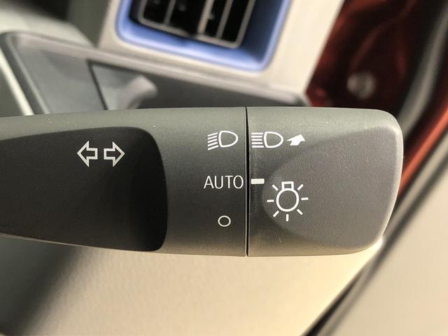 Xスペシャル バックモニター付き LEDヘッドランプ LEDヘッドランプ パワースライドドアウェルカムオープン機能 運転席ロングスライドシ-ト 助手席ロングスライド 助手席イージークローザー  セキュリティアラーム キーフリーシステム(21枚目)