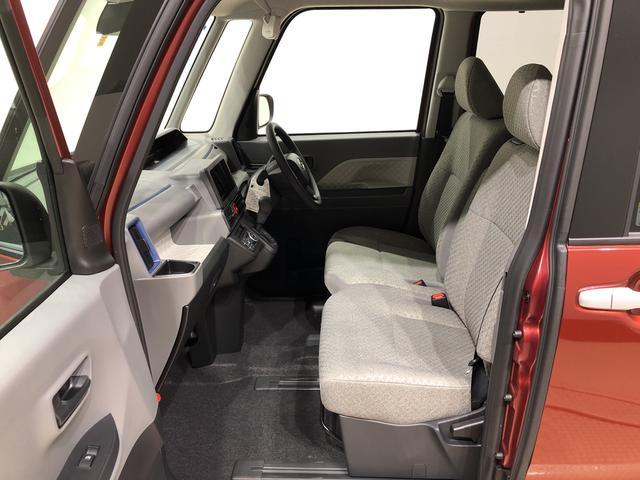 Xスペシャル バックモニター付き LEDヘッドランプ LEDヘッドランプ パワースライドドアウェルカムオープン機能 運転席ロングスライドシ-ト 助手席ロングスライド 助手席イージークローザー  セキュリティアラーム キーフリーシステム(24枚目)