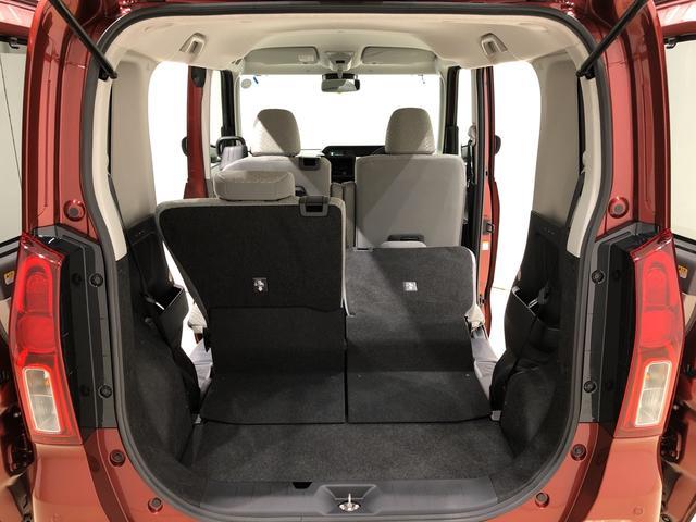 Xスペシャル バックモニター付き LEDヘッドランプ LEDヘッドランプ パワースライドドアウェルカムオープン機能 運転席ロングスライドシ-ト 助手席ロングスライド 助手席イージークローザー  セキュリティアラーム キーフリーシステム(29枚目)
